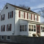 Photo by Otterbeck Builders Inc.. Renss, NY, 12144, NY, Deck, Addition, Bathroom, Remodel Project - thumbnail