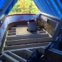 Photo by Otterbeck Builders Inc.. West, Sand, Lake, NY, Deck, Addition, Bathroom, Remodel Project - thumbnail