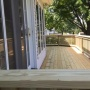 Photo by Otterbeck Builders Inc.. East, Grenbush, NY, Deck, Addition, Bathroom, Remodel Project - thumbnail