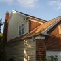 Photo by ACE Roofing - VA. Rockville, MD, Roof, Replacementrroof Project - thumbnail