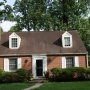 Photo by ACE Roofing - VA. silver, spring, MD, Replacementrroof Project - thumbnail