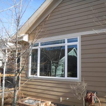 Bluebird Windows Amp Doors Lafayette Co 80026
