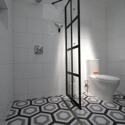 Professionals Near Vallejo CA - Bathroom remodel vallejo ca